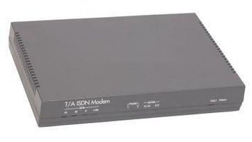 Qual è la differenza tra un modem via cavo e una linea telefonica modem?