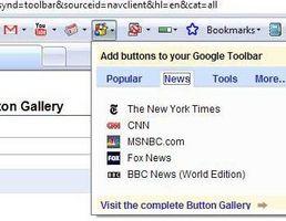 Come installare Google Toolbar 5 per Firefox