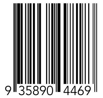 Come decifrare codici a barre