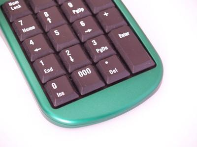 Come inserire formule in Excel e Dividere la somma di più numeri da un numero