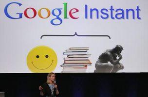 Sette utili suggerimenti per risparmiare tempo per l'utilizzo di Google Search