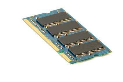 Differenze tra DDR2 e DDR3 per il MacBook