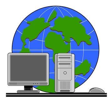 Airport Extreme Compatibilità WiFi con schede wireless PC