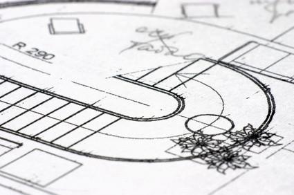 Come progettare i vostri piani di edilizia online gratis