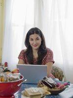 Come calcolare i pagamenti utilizzando la calcolatrice Excel Loan