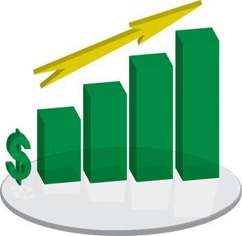 Come fare i grafici per la previsione delle vendite in Excel