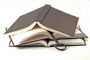Come fare una pagina web per una scuola tutor on-line