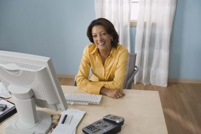 """Come disattivare """"sul formato"""" in Microsoft Word 2000"""