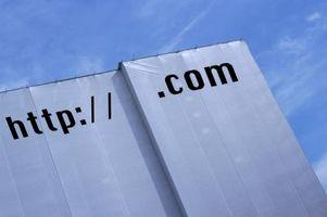 Il modo migliore per ottenere il vostro sito web promosso