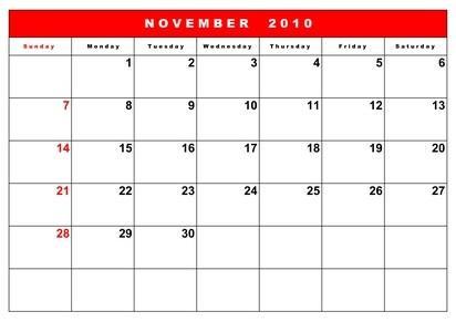 Come creare calendari con Adobe Master Collection