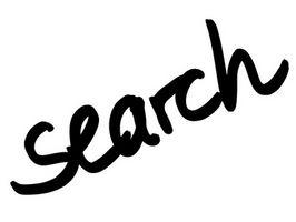Come aggiungere un sito ai motori di ricerca del Ministero libero
