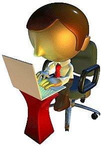 Come fare un sito web SEO friendly per principianti
