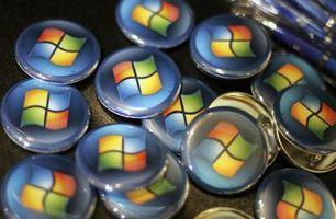 Come attivare senza fili per Windows Vista