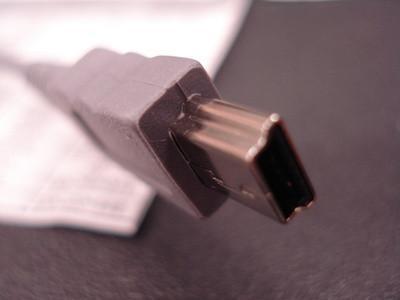 Come collegare un Pinnacle 700 USB ad una DV Cam