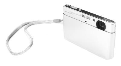 Canon MP210: Codice errore E3