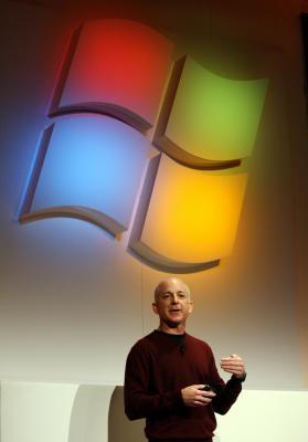 Requisiti di sistema di Windows 7 Upgrade