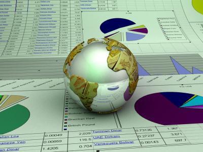 Come fare più celle Bigger su Excel