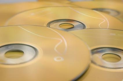 Come espellere il CD da un Pro Notebook Mac