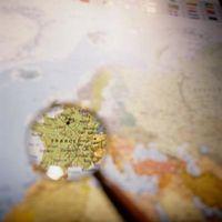 Come incorporare una mappa cliccabile