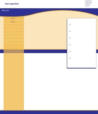 Come importare FTP Informazioni sul sito in Dreamweaver