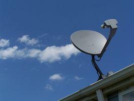 Informazioni su DirecTV Internet ad alta velocità