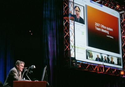 Usi pratici per Microsoft PowerPoint 2007