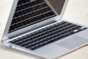 Come regolare le impostazioni per Adobe Flash Player in Mac se non è Click-Able