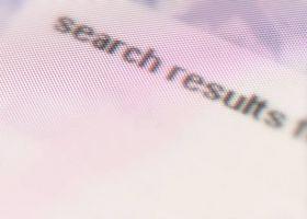 Come utilizzare l'analisi del testo per i migliori risultati SEO
