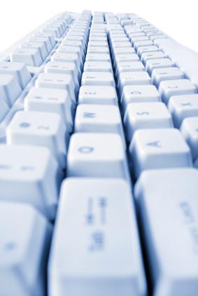 Come trovare l'interruzione di riga manuale in Microsoft Excel