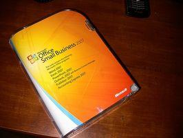 Che cosa è Microsoft Suite?