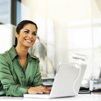 Come usare Skype Nel corso di un client Web