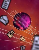 Come esportare gli indirizzi e-mail da Yahoo Mail
