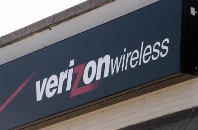 Come collegare due computer a Verizon Wireless FIOS