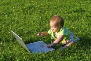 Come i genitori possono aprire Trend Micro & Fix Internet Controls