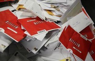 Come attivare Netflix Streaming Film su VIZIO Internet Apps