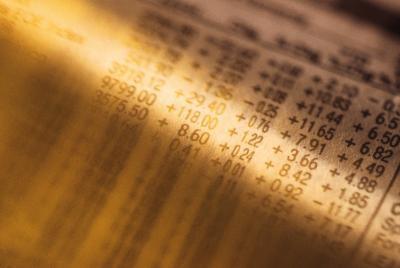 Come calcolare il prezzo corrente di un legame Utilizzo di Excel