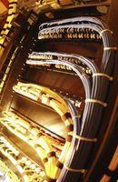 Come impostare DHCP per VLAN multiple su Linux