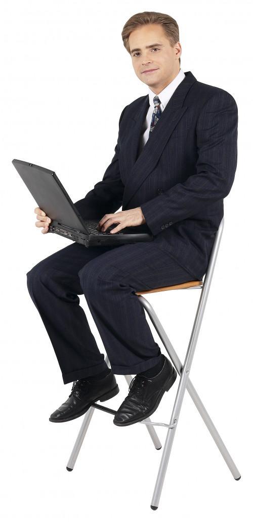 Come attivare Office 2010 tramite un server proxy