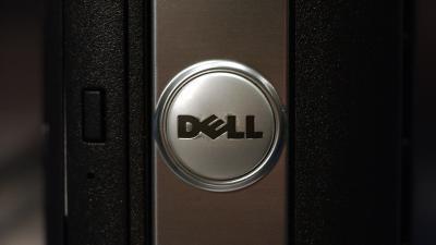 Che tipo di controller Ethernet non un Dell GX260 ha?