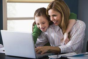 Come impostare Controllo genitori con Windows XP