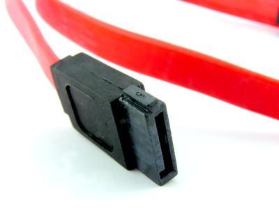Come modificare SATA a USB