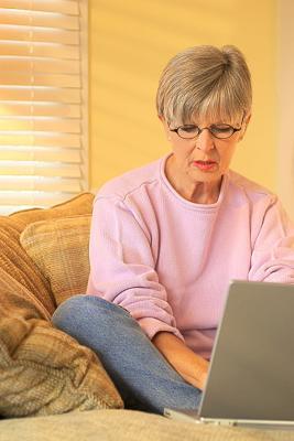 Come scrivere un copione in Microsoft Word o Publisher