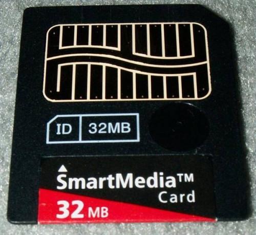 Come formattare il supporto smart card