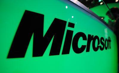 Qual è la Microsoft SDK?