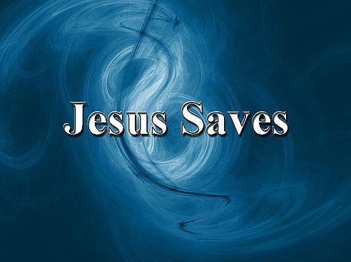 Come arrivare Christian Powerpoint Sfondi