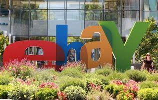 Come modificare una Descrizione eBay