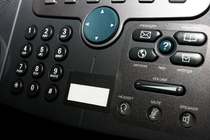 Che cosa è TDM VoIP?