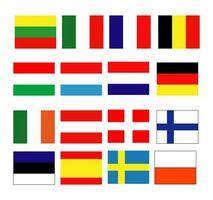 Come rendere la vostra pagina Web istantaneamente disponibile in altre lingue