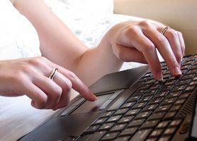 Come creare documenti PDF online