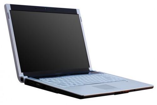 Puoi lasciare il tuo computer portatile su tutto il tempo?
